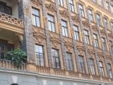 28_LV_18-8-27_Riga_Jugendts5