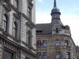 29_LV_18-8-27_Riga_Archit-4