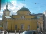 2_LV_18-8-27_Riga_Kirche