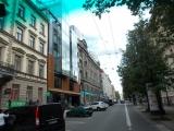 31_LV_18-8-27_Riga_Archi5