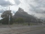 35_LV_18-8-27_Riga_Bibliothek