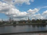 36_LV_18-8-27_Riga_Altstadt