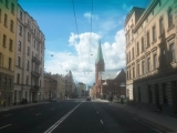 3_LV_18-8-27_Riga_Str.Kir