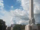 41_LV_18-8-27_Riga_Freiheitssäule