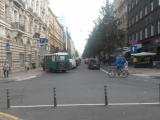 41_LV_18-8-27_Riga_M