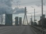 42_LV_18-8-27_Riga-Brücke