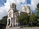 4_LV_18-8-27_Riga_ortod.Kirche