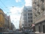 5_LV_18-8-27_Riga_Str.2