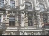 6_LV_18-8-27_Riga_Haus4