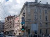 9_LV_18-8-27_Riga_Haus