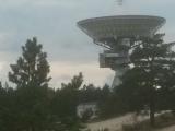 11c_LV_18-8-27_Irbene_Radioteleskop