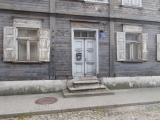 12_LV_18-8-27_Ventspils_Haus