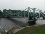LV_18-9-31_hiLipaja_drehbrücke