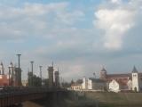 15a_LT_18-9-03_Kau_Stadtbild