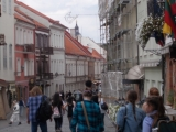 23a_LT_18-9-04_Vil_Pilies-gatve