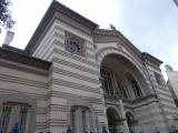 39_LT_18-9-04_Vil_Synagoge