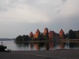 42_LT_18-9-04_Trakai_Burg