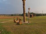 43_LT_18-9-04_Trakai_Holzsk.1