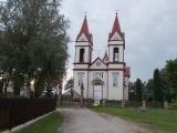 45_LT_18-9-05_hiTraika_Holzkirche