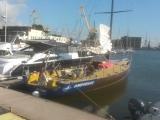 4_LT_18-9-02_Kl_Rennboot (1)