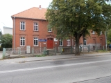 10_PL_18-9-08_Olst._Schule-M