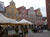 14_PL_18-9-08_Olst._Markt