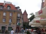 16_PL_18-9-08_Olst._Burg