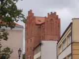 17a_PL_18-9-08_Olst_Ziegelh.
