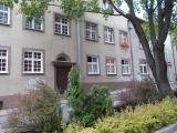 18_PL_18-9-08_Olst._Str.Kirche