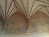 25_PL_18-9-09_Marb_Saal_Gemälde