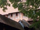 29_PL_18-9-09_Marbor-Garten