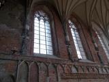 32_PL_18-9-09_Marb_innen-Kirche