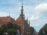 38_PL_18-9-09_Danz-Kirche1