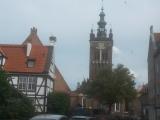 39_PL_18-9-09_Danz-Kirche-2