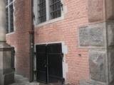 45_PL_18-9-09_Danz-Haus-4alt