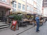 47_PL_18-9-09_Danz-Str.A-a