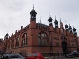 50_PL_18-9-09_Danz-Markthalle