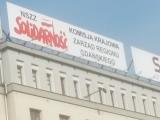 52_PL_18-9-09_Danz-Solidarnosc