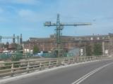 54_PL_18-9-09_Danz_altr Hafen
