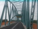 66_PL_18-9-10_Oderbrücke