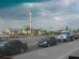 19_RUS_18-7-19_toGrosny_Moschee