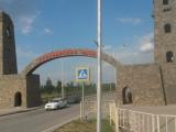 20a_RUS_18-7-19_Grosny_Wehrturm1