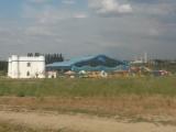 21_RUS_18-7-19_Grosny_Spielplatz