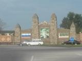 23_RUS_18-7-19_Grosny_Wehrturm3a