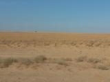 38_RUS_18-7-20_toAstr._Sand
