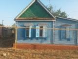 40_RUS_18.7.20_toAstr.Haus