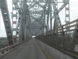 43_RUS_18-7-20_Astr._Wolgabrücke