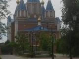 10_RUS_18-7-21_Astr._Kamyzyak-Kirche
