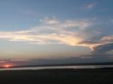 25_RUS_18-7-21_toElista_Sunset