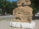 29_RUS_18-7-22_Elista_Statue